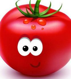 Как же вы определяетесь с сортами томатов? У меня уже сносит голову.,