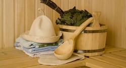 10 преимуществ сауны и бани для здоровья