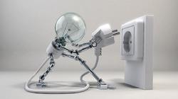 5 современных способов экономить электричество