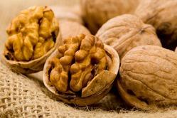7 преимуществ грецкого ореха