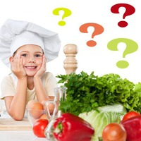 "Конкурс ""Кулинария для начинающих"""
