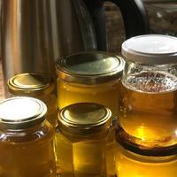 Сливочное масло. Эксперимент номер РАЗ ( ( (
