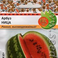 Бахча у нас в поволжье)))