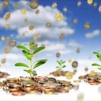 Как привлечь успех и богатство