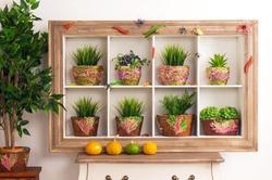 5 частых проблем декорирования дома