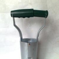Конус для высадки рассады. Нужен ли этот инструмент?