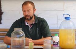 Биопрепараты: использование, размножение от Ивана Русских