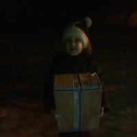 Волшебство для моего дома от Сибирской Снегурочки Елены!