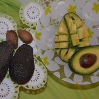 Авокадо — витаминная панацея от недугов