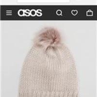 Прошу помощи у мастериц по вязанию шапок!
