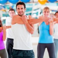 Для чего нужен разогрев перед тренировкой?