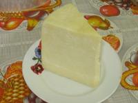 Вкусный сыр домашнего производства