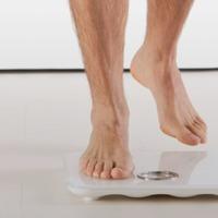 Нюансы выбора напольных весов
