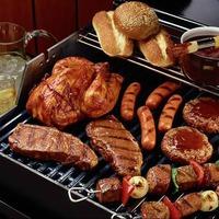 Правильное питание на пикнике: 7 советов