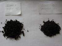Копорский чай. Домашнее производство.