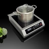 Новые технологии - преимущества индукционной плиты