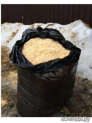 Опилки как удобрение для огорода: польза или вред, применение на даче, как сделать их перепревшими, выращивание рассады огурцов