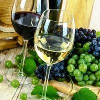 Что приготовить из винограда на зиму