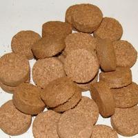 Чем хороши кокосовые таблетки для рассады?