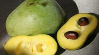 Бананы молодильные. Знакомство
