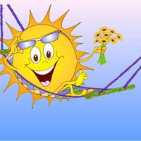Всех православных с праздником!!! Весна идет и лето на пороге!!!