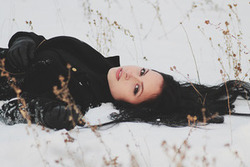 "Конкурс ""Уход за кожей в зимнее время"" с Barnangen на MyCharm.ru"