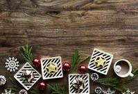 Конкурс «Лучший пользователь января» с Fa и Schauma на MyCharm.ru