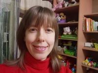 Как и где хранить детские игрушки? Шкаф-стеллаж своими руками.