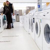 Выбираю стиральную машину автомат... Дополнила, добавила 4 модели.+опрос
