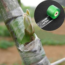 Лента для прививки деревьев - чем хороша?