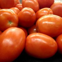 Томат Аделина: чем хорош и стоит ли выращивать?