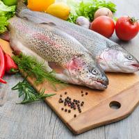 Маринады для шашлыка из рыбы, которые вам точно понравятся