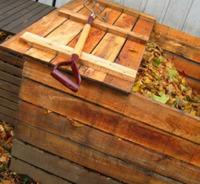 Правильный компост – резерв органических удобрений. Технология