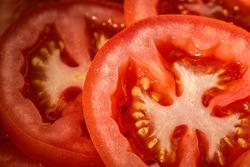 Собираем семена томатов – что нужно знать