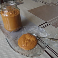 Кабачковая икра (выстраданный рецепт).
