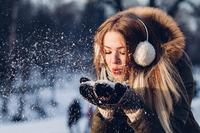 """Конкурс """"Лучший пользователь декабря"""" с издательством """"Inspiria"""" на MyCharm.ru"""