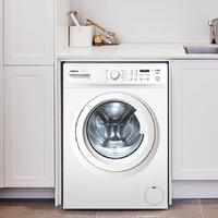 Как продлить работоспособность стиральной машины
