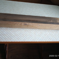 Короб для улиток ( рассада)