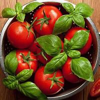 Заметки любителя томатов. Лето 2019 года.