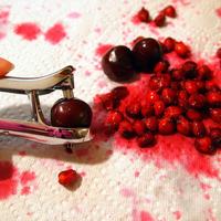 Для чего пригодятся вишневые косточки?