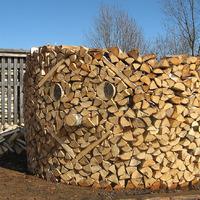 Покупка дров: важные нюансы