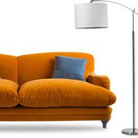 Как выбрать диван книжку для ежедневного сна