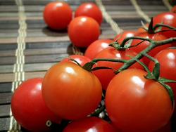 Как выращивать сладкие помидоры