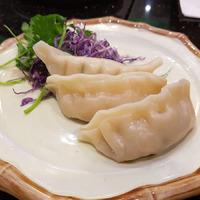 Один рецепт – семь вкусных блюд