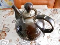 Особенности глиняной посуды. История