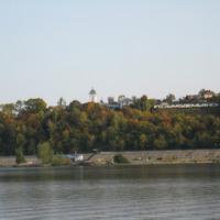 История уездного города Козьмодемьянска. Путешествие