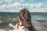 "Конкурс ""Ветер перемен"" с Gliss Kur на MyCharm.ru"