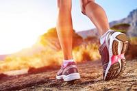 Шагательный марафон – 2 на Diets.ru