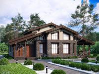 Что отличает качественный каркасный дом от некачественного