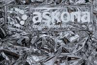 Открытие первого инновационного концепт-стора Askona здорового сна